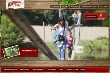 https://www.aventure-parc.fr/lacs-de-haute-charente